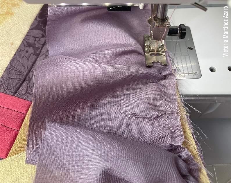 silk pillow tutorial 10