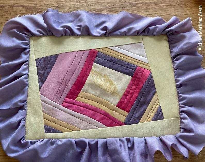 silk pillow tutorial 11
