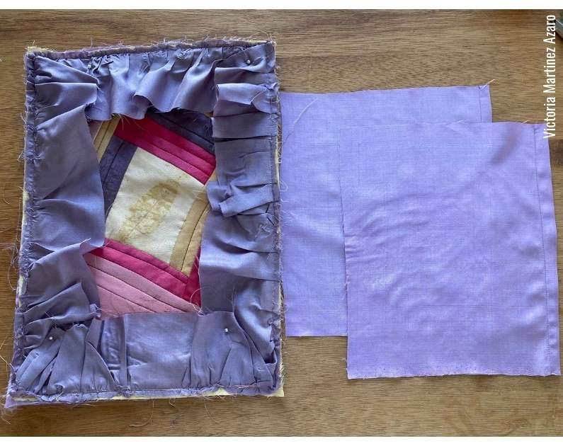 silk pillow tutorial 13