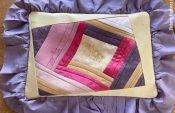 silk pillow tutorial 16