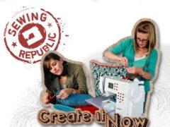 sewingrepublic