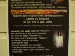 28 november 2010 tentoonstelling De Smederij 042