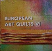 european art quilt
