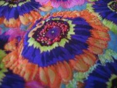 19 januari 2011 bloemen borduren 004
