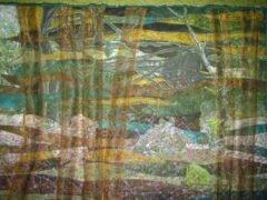 20 juni 2011 foto's Berninasite - textielkunstenaar! 065