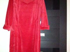 Angèle_rode jurk 151