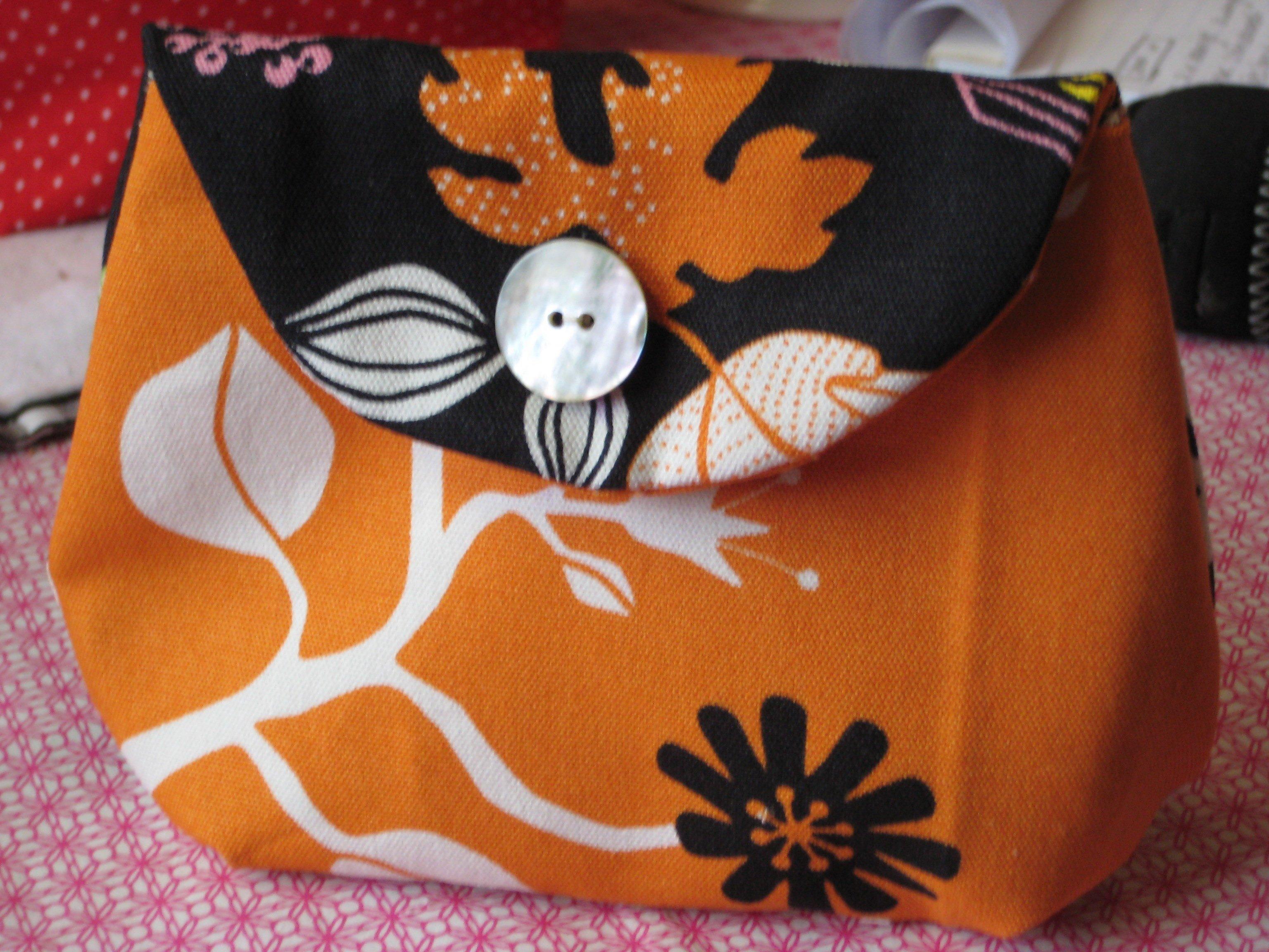 Oranje Kussens Ikea : I love ikea stofjes » bernina blog