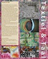 expositie textielkunst