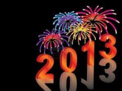 nieuwe-jaar-2013-vector-achtergrond-met-vuurwerk
