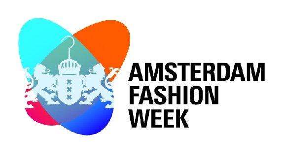 https://blog.bernina.com/nl/wp-content/uploads/sites/3/2013/07/Amsterdam-Fashion-Week-2012-van-start.jpg