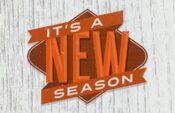 Nieuw_seizoen