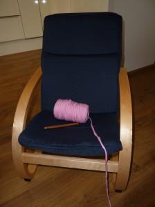 chill-stoeltje-zonder-hoes.jpg