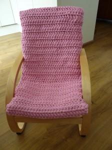 roze-hoes-chill-stoel.jpg