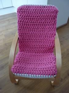 roze-witte-hoes-chill-stoel.jpg