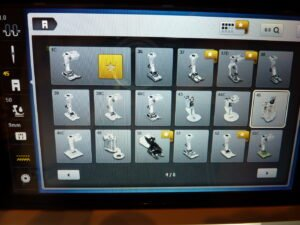 scherm-punch-tool.jpg
