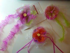3-punch-bloemen.jpg