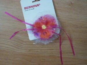 bloem-organza-met-oranje-stof.jpg