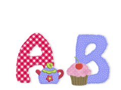 Teatime-Alphabet-A3-240x180