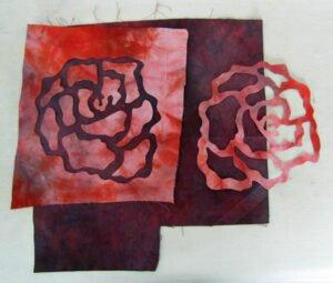 Bernina-bloemen-2