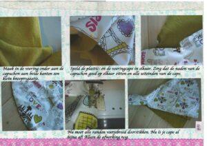 cape-pagina-4plat