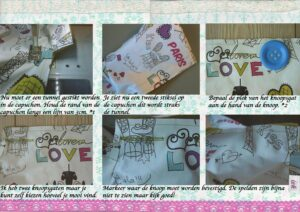 cape-pagina-5plat