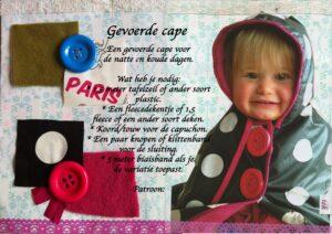cape-pagina1plat