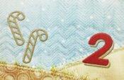 02_SECONDRED_BERNINA_Blog_Weihnachten2014_Zahlen