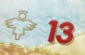 13_SECONDRED_BERNINA_Blog_Weihnachten2014_Zahlen