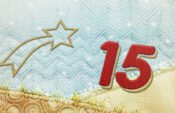 15_SECONDRED_BERNINA_Blog_Weihnachten2014_Zahlen