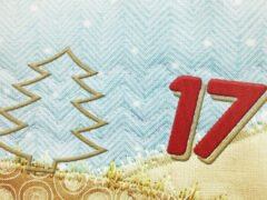 17_SECONDRED_BERNINA_Blog_Weihnachten2014_Zahlen