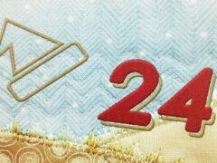 24_SECONDRED_BERNINA_Blog_Weihnachten2014_Zahlen