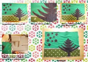 kerstblogpagina4