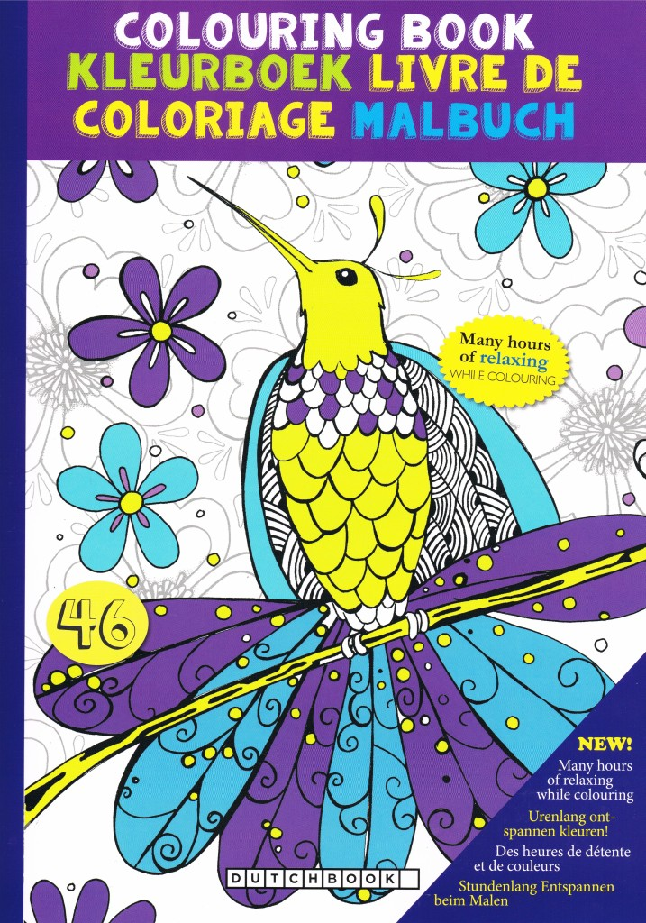 kleurboek17122014