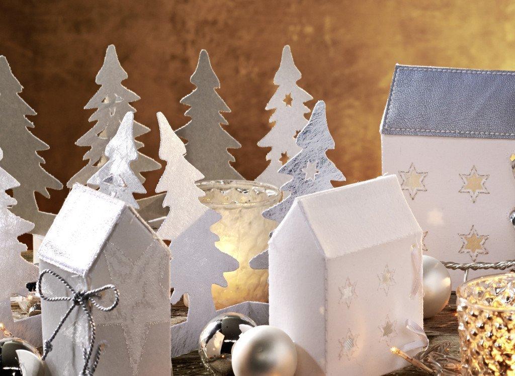 weihnachten_01-1024x748