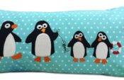 Pinguin-Kissen-1024x463
