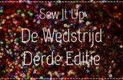 sewitup-derde-editie-aankondiging
