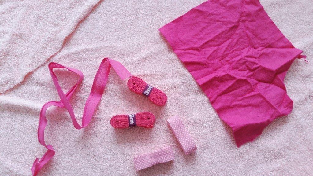 DIY-baby-badcape-benodigdheden