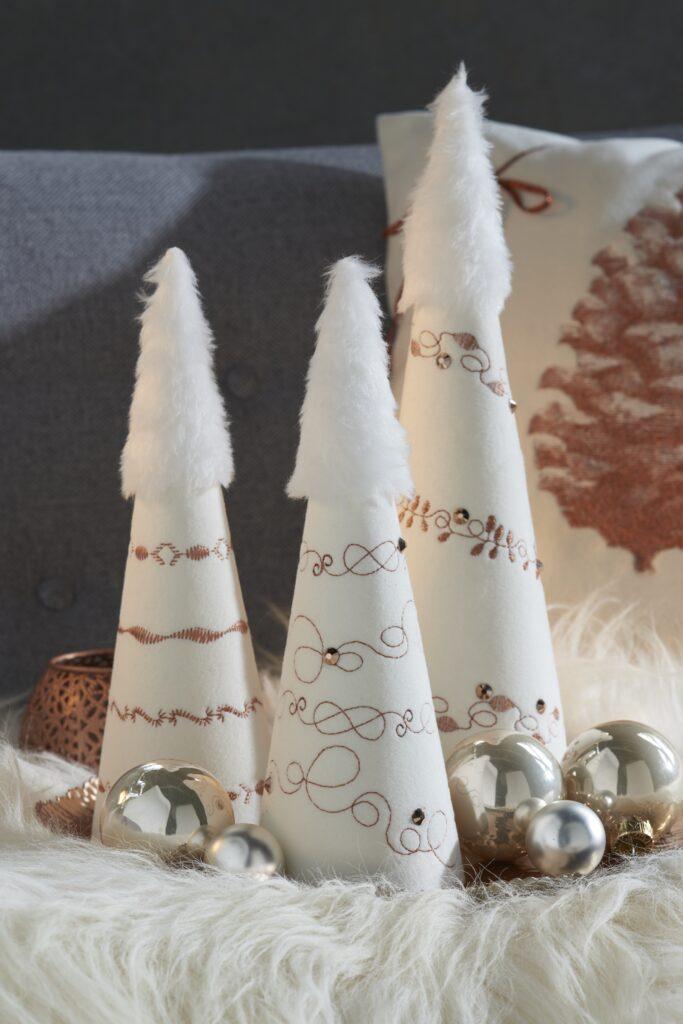 weihnachten_10_klein
