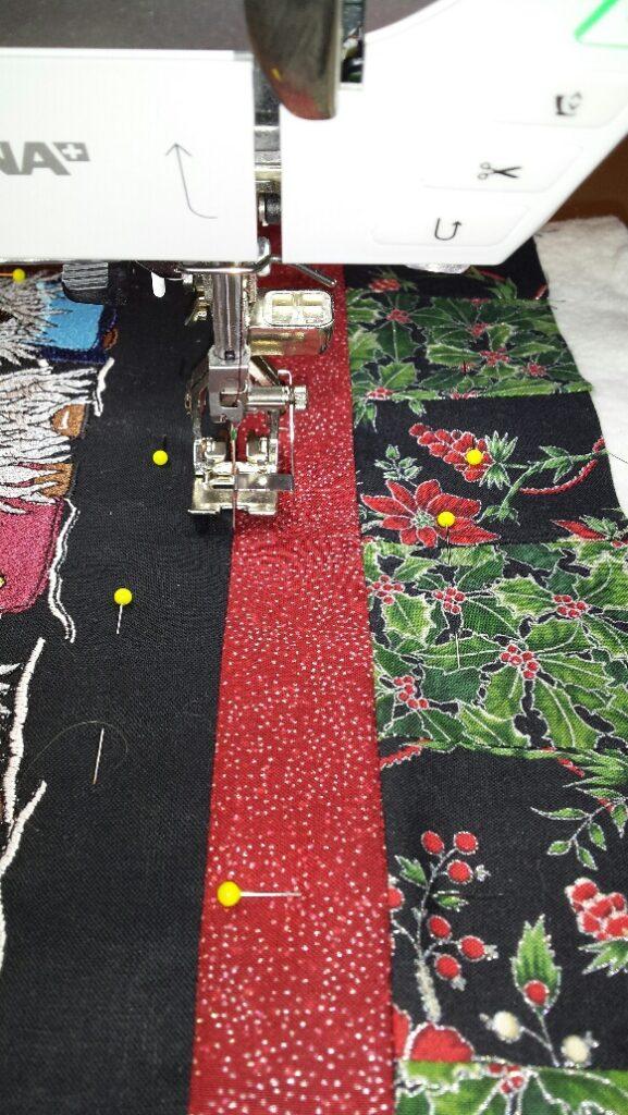 stitch indeditch2