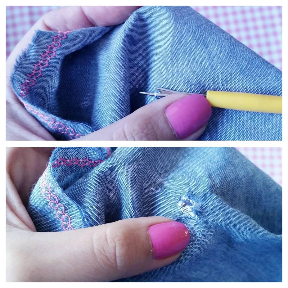 jeans-sjaal-afwerken