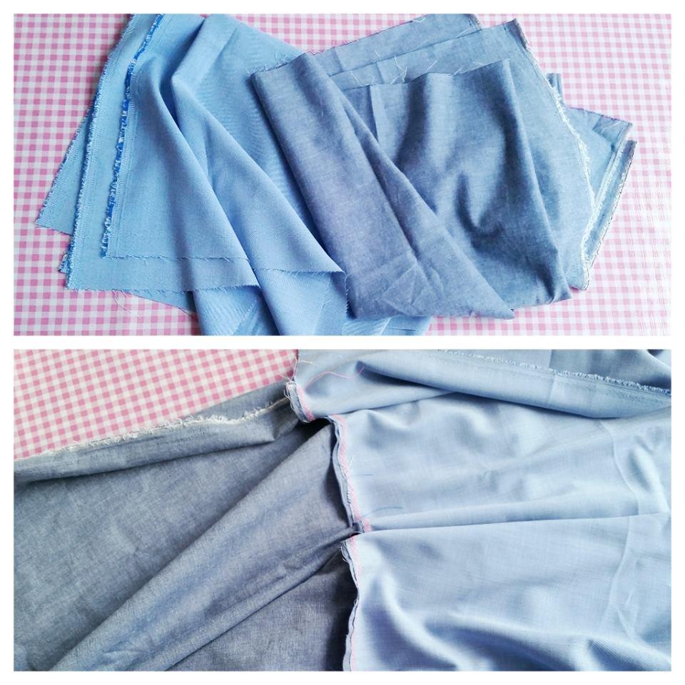 jeans-sjaal-stoffen