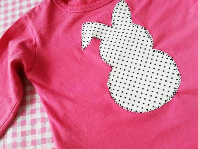 babyshirt-pasen-applicatie-vastgezet