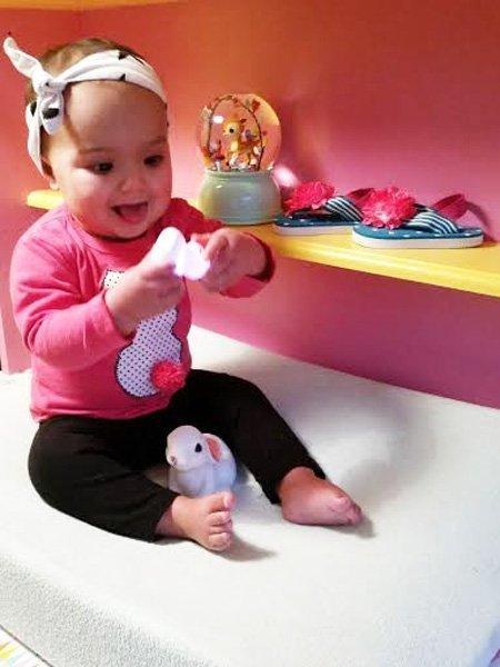 babyshirt-pasen-baby