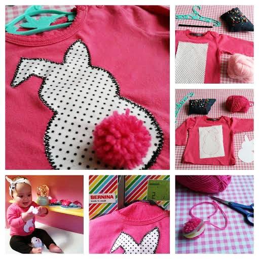 babyshirt-pasen-collage