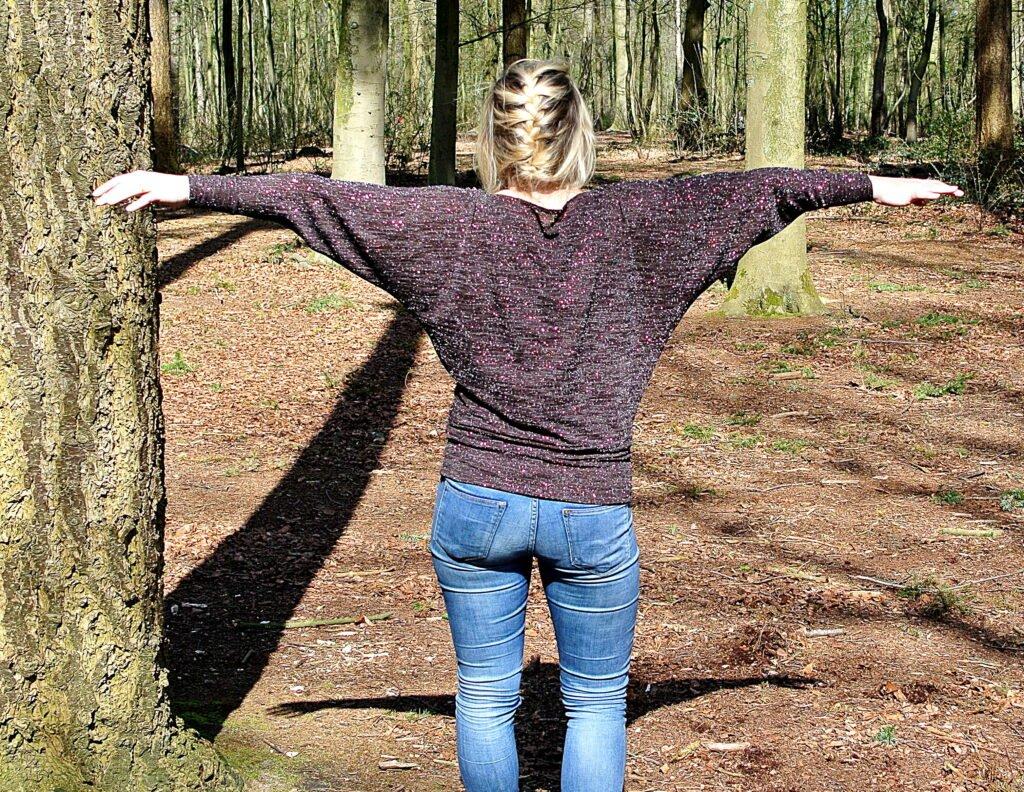 glittersweater1