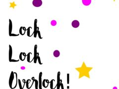 locklockoverlock