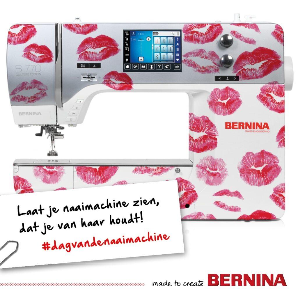 tag-der-naehmaschine-nl
