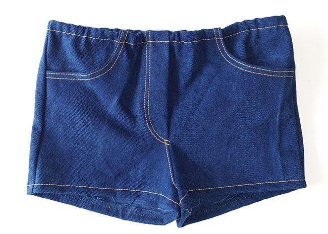 Tips voor het naaien van jeans - Pienkel voor Bernina 25