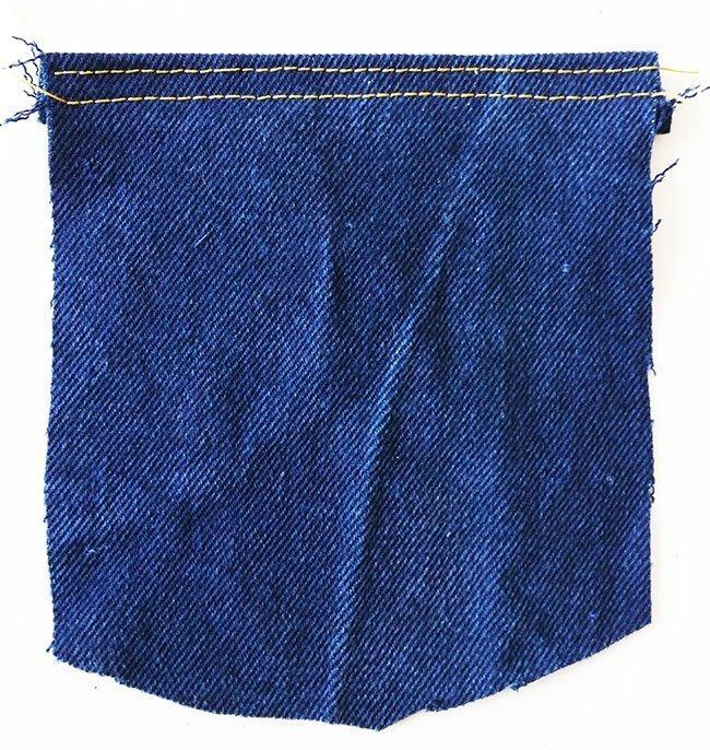 Tips voor het naaien van jeans - Pienkel voor Bernina 21