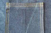 Tips voor het naaien van jeans - Pienkel voor Bernina 23